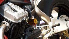 Moto Guzzi MGS-01 Corsa - Immagine: 16