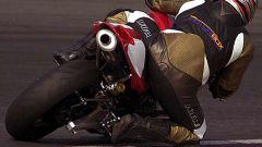 Moto Guzzi MGS-01 Corsa - Immagine: 18