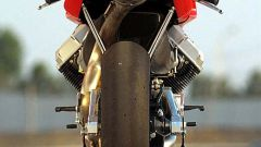Moto Guzzi MGS-01 Corsa - Immagine: 14
