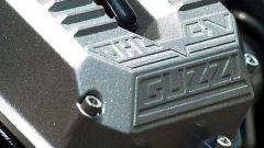 Moto Guzzi MGS-01 Corsa - Immagine: 6