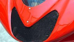 Moto Guzzi MGS-01 Corsa - Immagine: 7