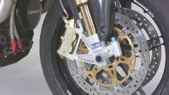 Moto Guzzi MGS-01 Corsa - Immagine: 11