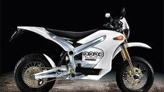 Zero Motorcycles Zero S - Immagine: 1