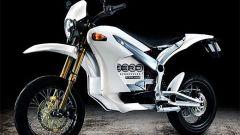 Zero Motorcycles Zero S - Immagine: 2