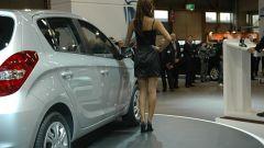 Motorshow 2008 - Gallery 3 - Immagine: 102