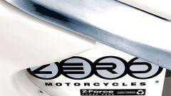 Zero Motorcycles Zero S - Immagine: 5