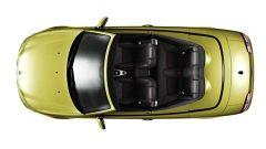 Saab 9-3 Cabrio - Immagine: 33