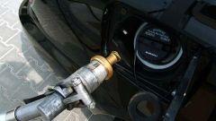 Immagine 10: Subaru Impreza e Forester Bi-Fuel