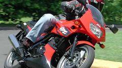 Kawasaki GPZ 500S - Immagine: 27
