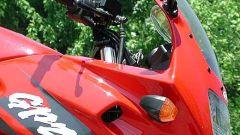 Kawasaki GPZ 500S - Immagine: 4