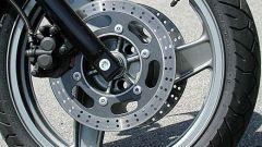 Kawasaki GPZ 500S - Immagine: 5