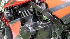 Kawasaki GPZ 500S - Immagine: 28