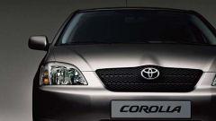 Toyota Corolla 2.0 D-4D - Immagine: 20