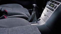 Toyota Corolla 2.0 D-4D - Immagine: 28