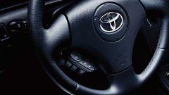 Toyota Corolla 2.0 D-4D - Immagine: 2