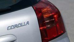 Toyota Corolla 2.0 D-4D - Immagine: 9
