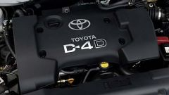 Toyota Corolla 2.0 D-4D - Immagine: 13