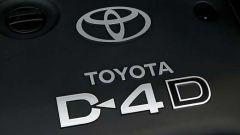 Toyota Corolla 2.0 D-4D - Immagine: 29