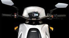 Zero Motorcycles Zero S - Immagine: 7