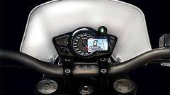 Zero Motorcycles Zero S - Immagine: 8