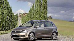 Volkswagen Golf Plus 2009 - Immagine: 2