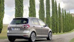 Volkswagen Golf Plus 2009 - Immagine: 3