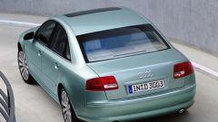 Audi A8 V8 4.0TDI - Immagine: 14