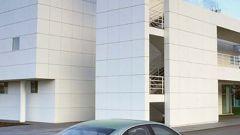 Audi A8 V8 4.0TDI - Immagine: 13