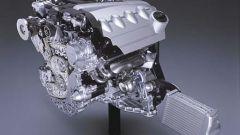 Audi A8 V8 4.0TDI - Immagine: 8