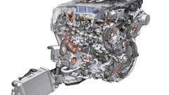 Audi A8 V8 4.0TDI - Immagine: 11