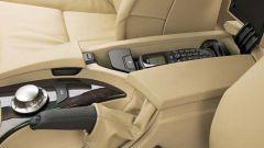 Bmw Active Steering: la rivoluzione della nuova Serie 5 - Immagine: 73