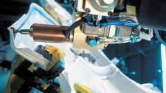 Bmw Active Steering: la rivoluzione della nuova Serie 5 - Immagine: 66