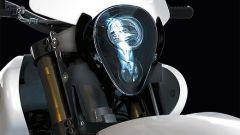 Zero Motorcycles Zero S - Immagine: 9