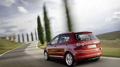 Volkswagen Golf Plus 2009 - Immagine: 19