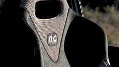 Peugeot 206 RC - Immagine: 6