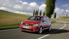 Volkswagen Golf Plus 2009 - Immagine: 26