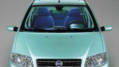 Fiat Nuova Punto - Immagine: 5