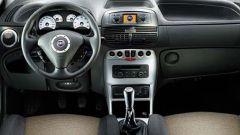 Fiat Nuova Punto - Immagine: 12