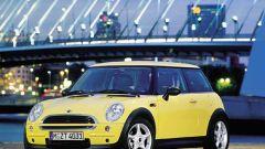Mini One D - Immagine: 16