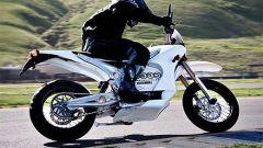 Zero Motorcycles Zero S - Immagine: 11