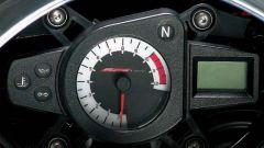 Yamaha TZR 50 - Immagine: 44