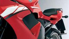 Yamaha TZR 50 - Immagine: 32