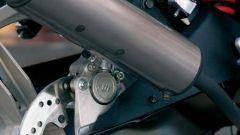 Yamaha TZR 50 - Immagine: 29