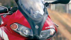 Yamaha TZR 50 - Immagine: 25