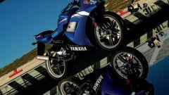 Yamaha TZR 50 - Immagine: 42