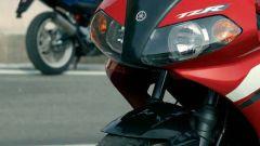 Yamaha TZR 50 - Immagine: 40