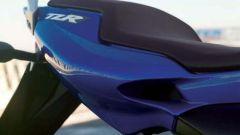 Yamaha TZR 50 - Immagine: 37