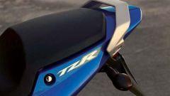 Yamaha TZR 50 - Immagine: 36
