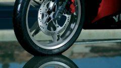 Yamaha TZR 50 - Immagine: 24