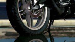 Yamaha TZR 50 - Immagine: 10